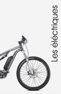 vélos électriques ecovélo 17