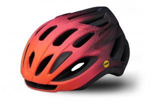 Casque Specialized Align Mips