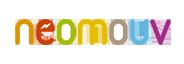 LOGO-NEOMOUV